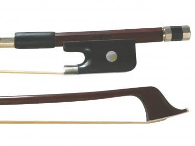 BB050 Primavera double bass bow