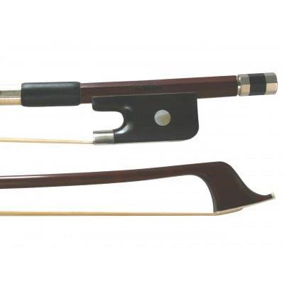 Primavera Double Bass Bow BB050