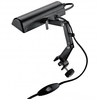 K&M Music Stand Light