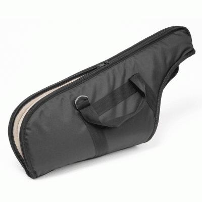 Bass Bags Alto Saxophone Case
