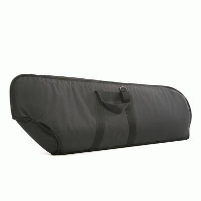 Bass Bags Baritone Sax Case