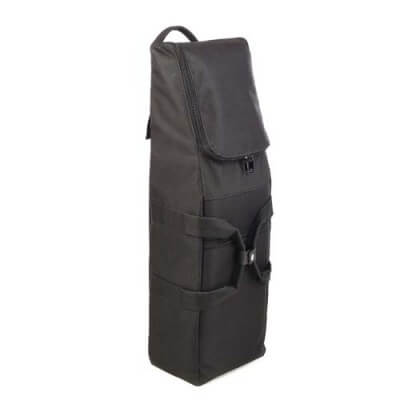 Bass Bags Bass Clarinet Backpack