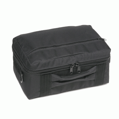 Bass Bags Cornet Gig Bag Exterior
