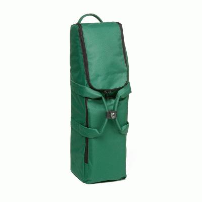 Bass Bags Kim Walker Bassoon Case Green