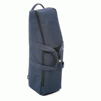 Bass Bags Kim Walker Bassoon Case Navy