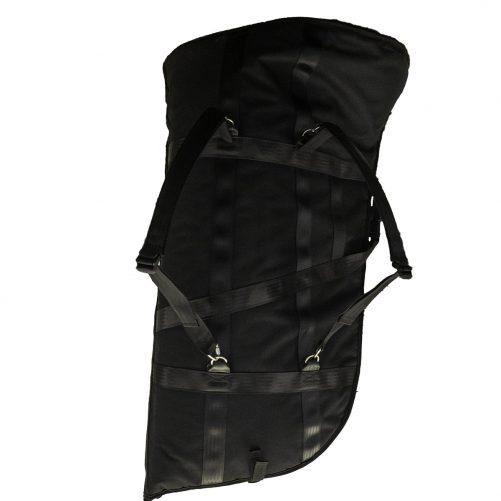 Tuba Gig Bag Backpack