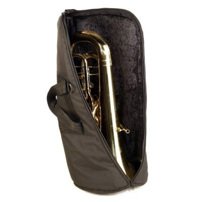 Tuba Cases by Bass Bags