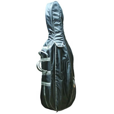 Cello bag
