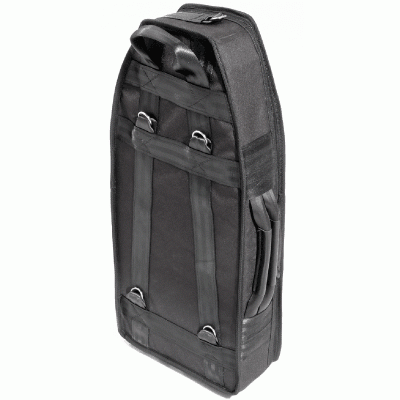 SL Bassoon Backpack Black