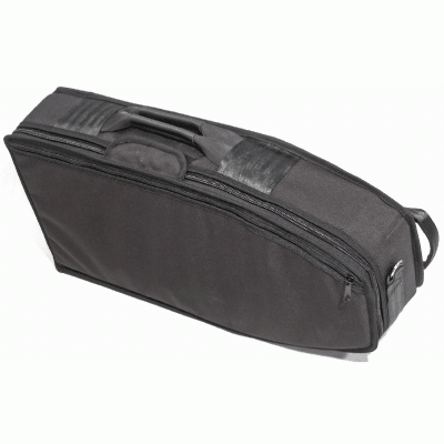 SL Bassoon Case Black
