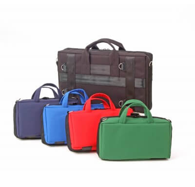 Bass Bags Oboe and Cor Anglais Cases