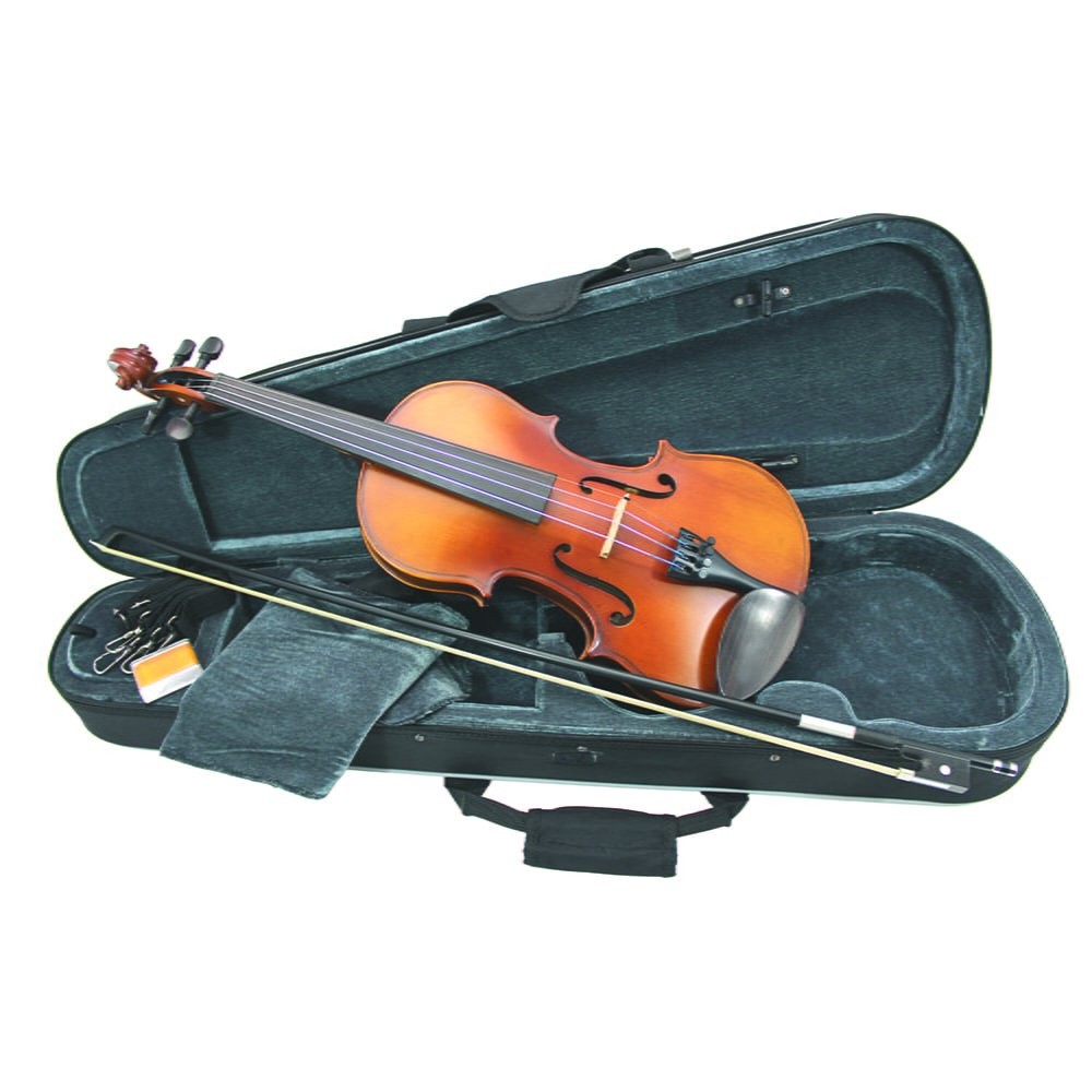 Primavera P200 Violin 2013 OF