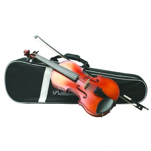 Primavera 200 Violin