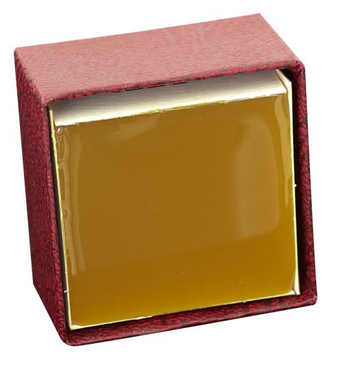 Hidersine DB1 Bass Rosin Cold Soft