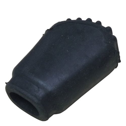 Rubber Feet for Stools 3pcs