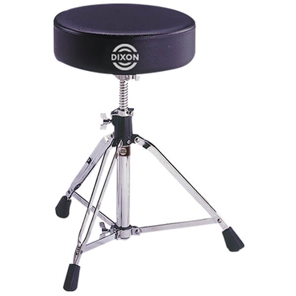 Adjustable Double Bass Stool