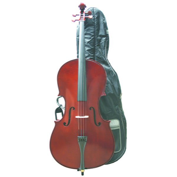 Primavera P90 Cello