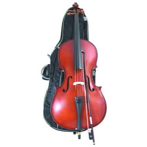 Primavera P90 Cello Outfit