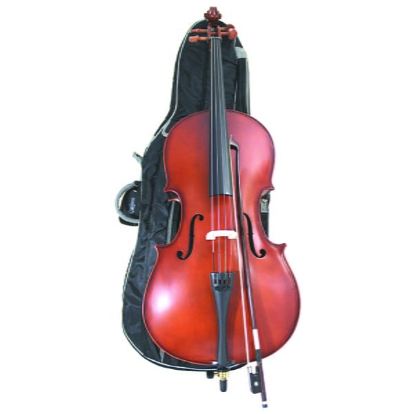 Primavera P90 Cello Outfit