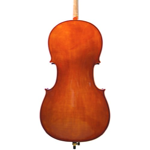 P200 Cello Back