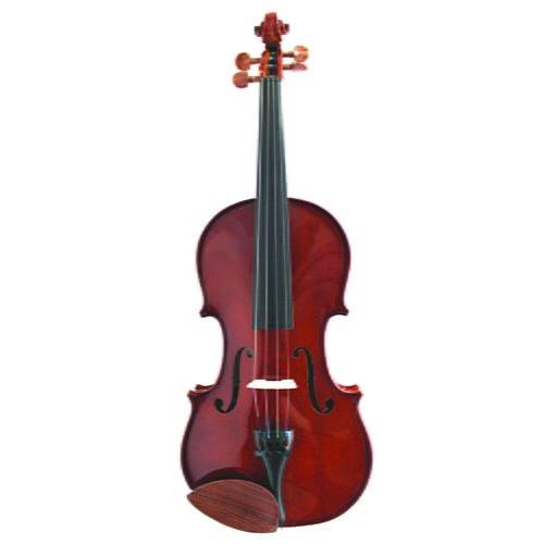 Primavera 90 Violin Front