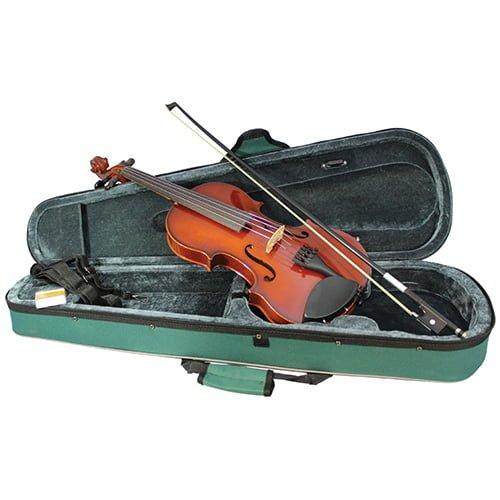 Primavera 150 Violin Outfit