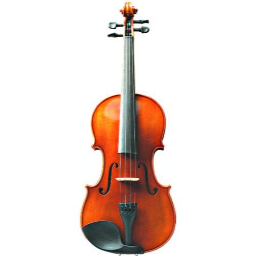 westbury violin front