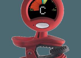 Snark SN-2 All Instrument Tuner
