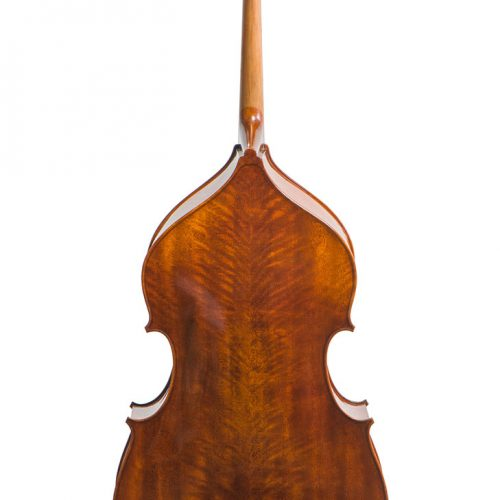 Concertante Double Bass VB305 Back