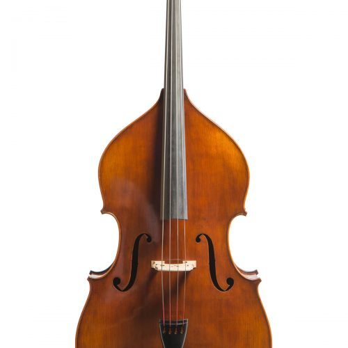 Concertante Double Bass VB305 Front