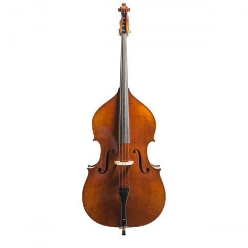 Concertante Double Bass VB305 Front sq