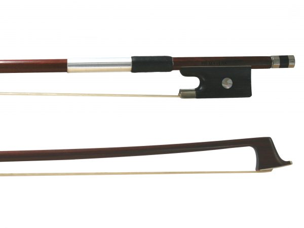Primavera Violin Bow VB003