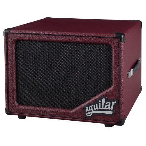Aguilar Bass Cabinet Bass Cabernet SL Series Lightweight sl112ltd