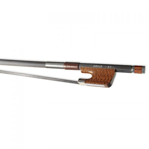 Arcus S3 Double Bass Bow
