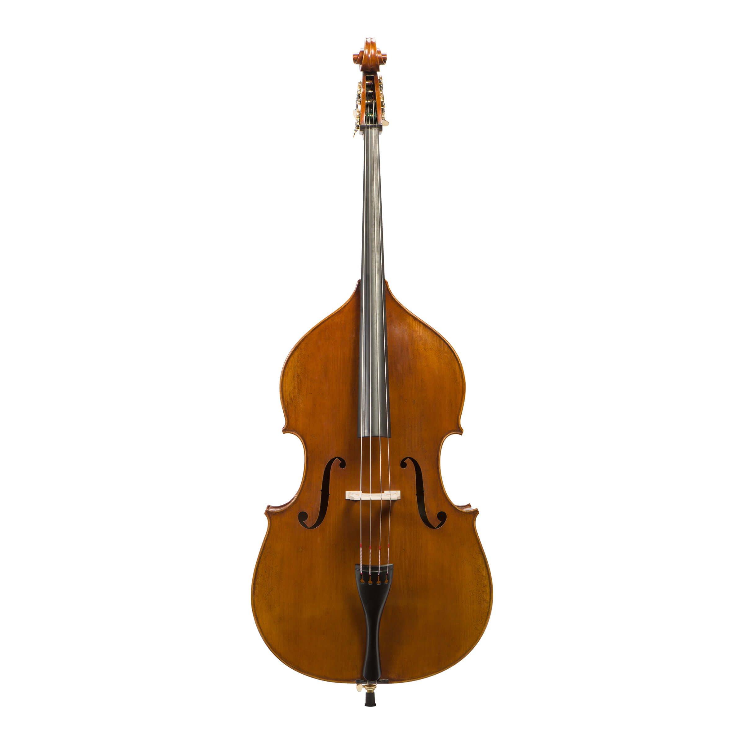 Eastman Pietro Lombardi VB502 Double Bass