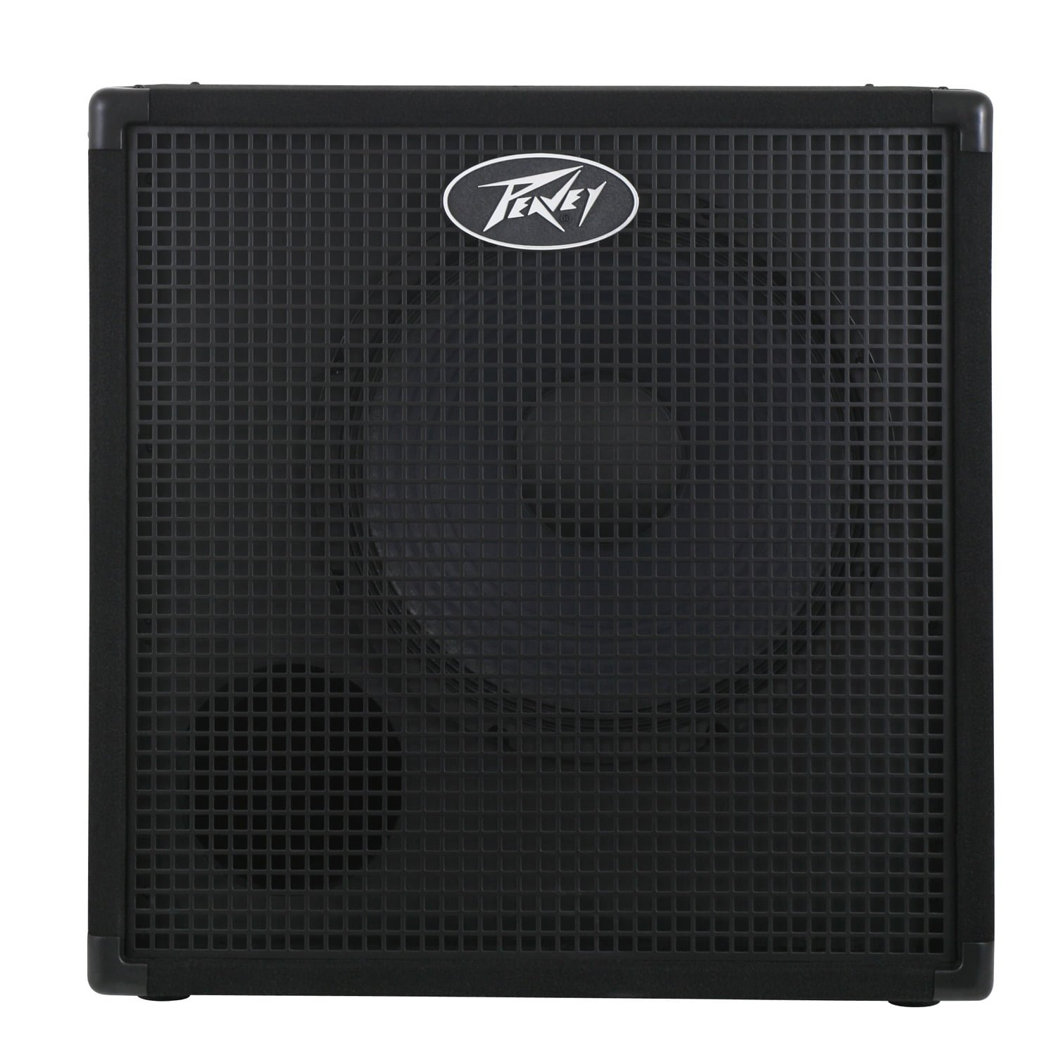 Peavey Headliner 115 Bass Cabinet Front
