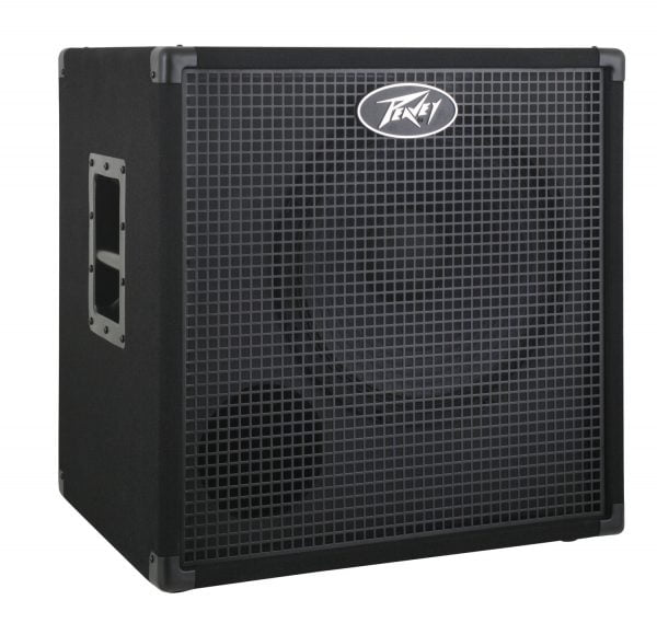 Peavey Headliner 115 Bass Cabinet Right