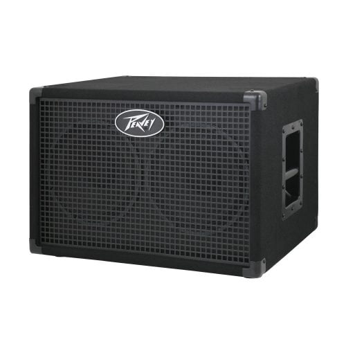 Peavey Headliner 210 Bass Enclosure Left