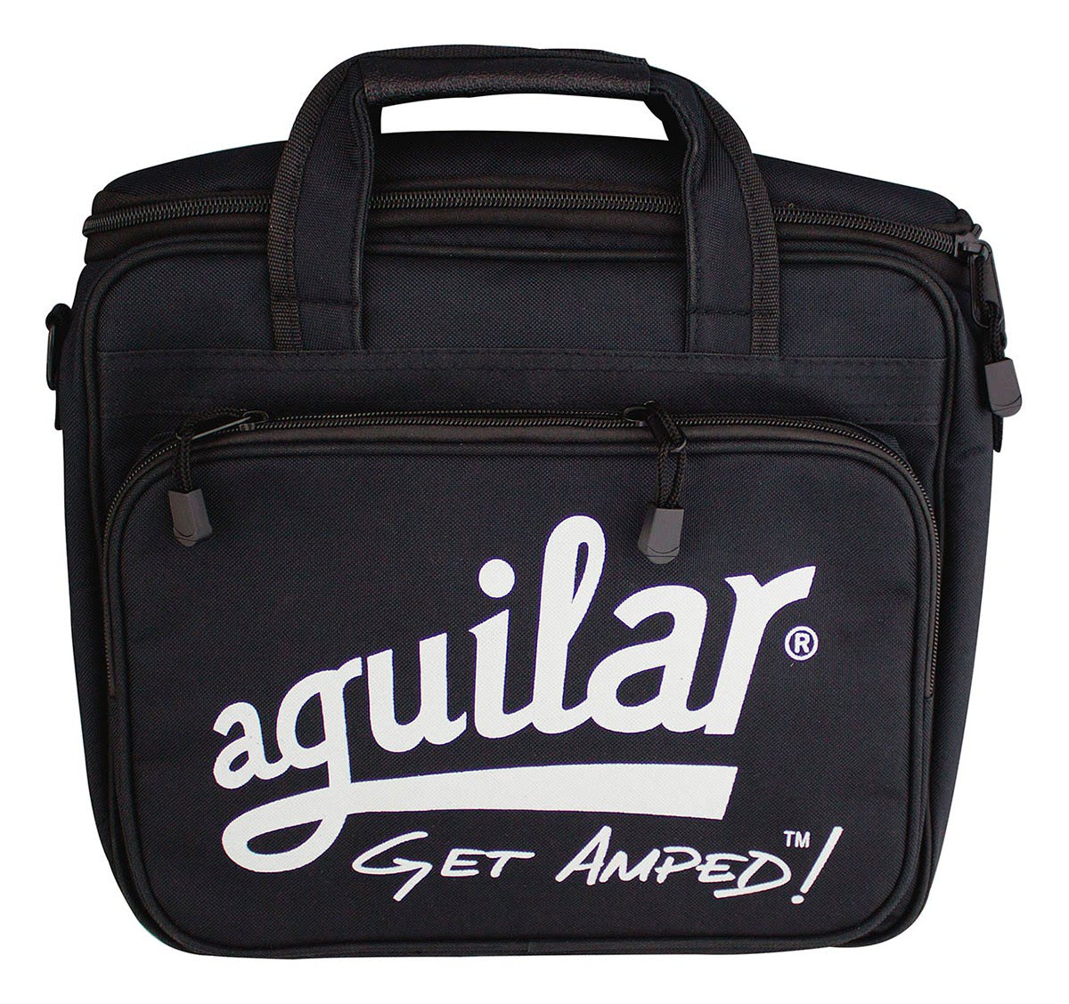 Aguilar Tonehammer 500 Carry Bag