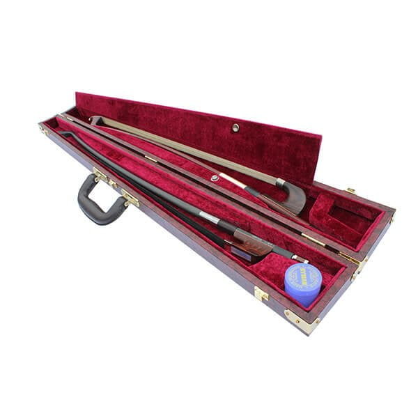 double bass bow cases bass bags