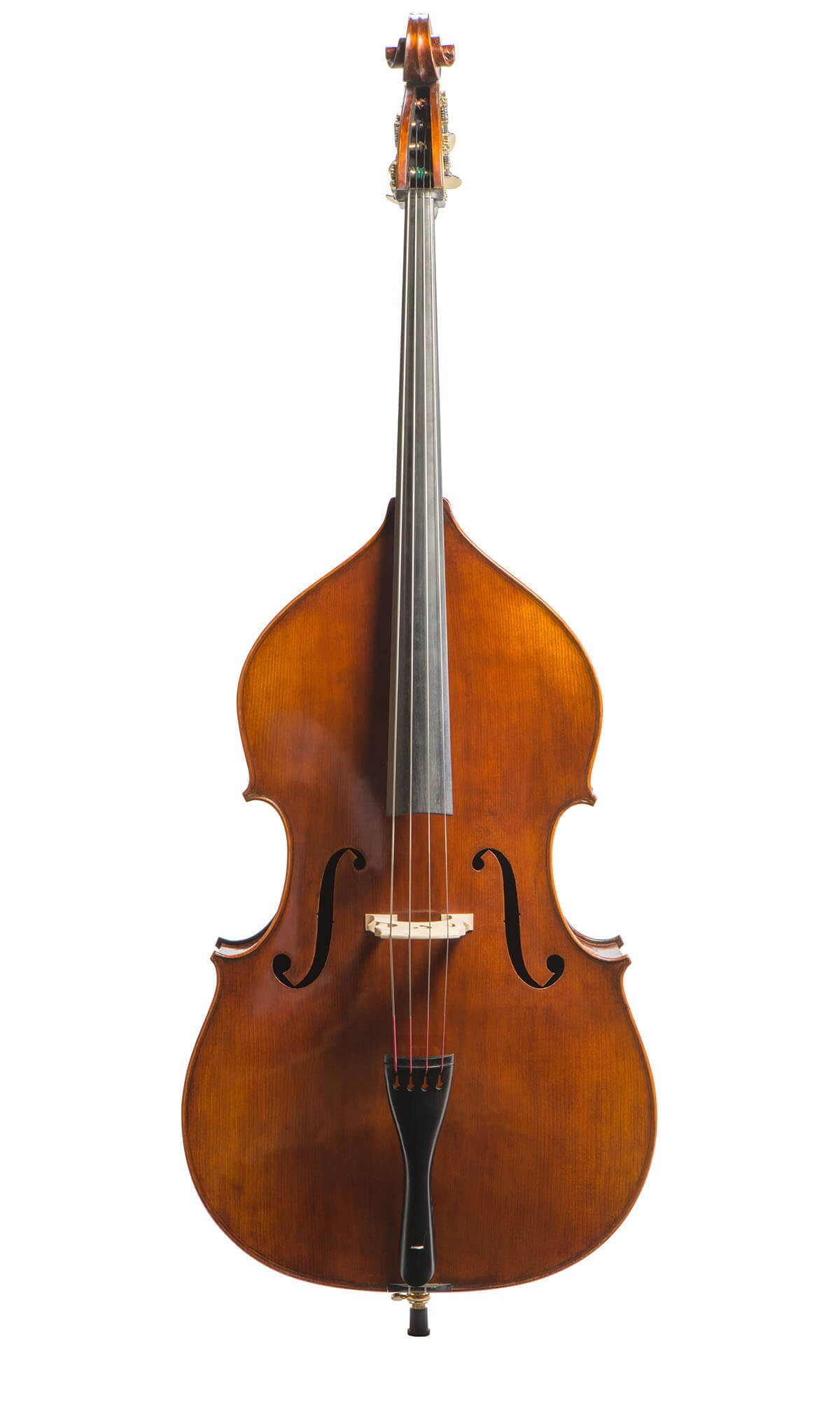 The History of the Cello
