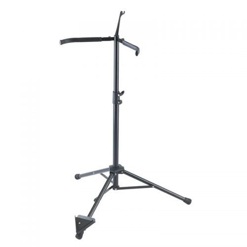 Double Bass Stands