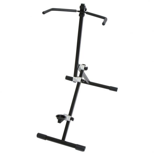 Cello Stand Adjustable