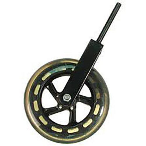 Glasser Bass Wheel Without Brake