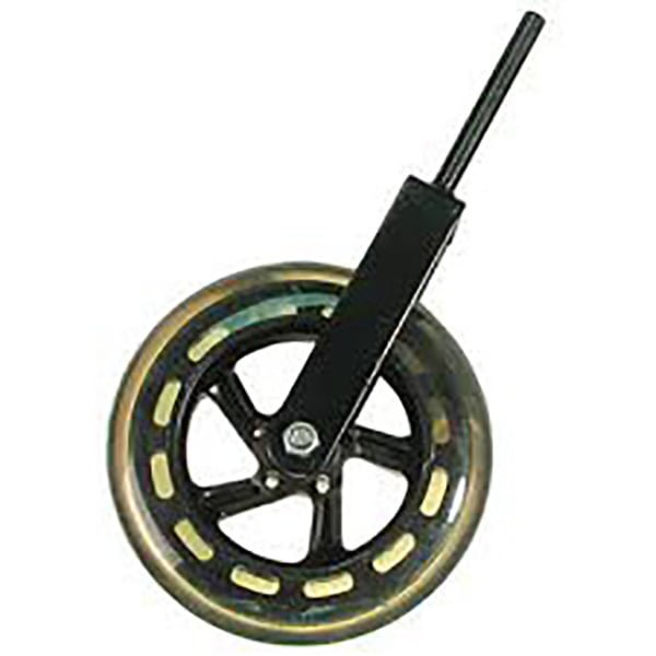 Glasser Bass Wheel Without Brake