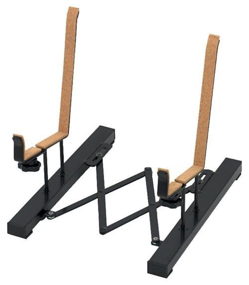 Cello Stand