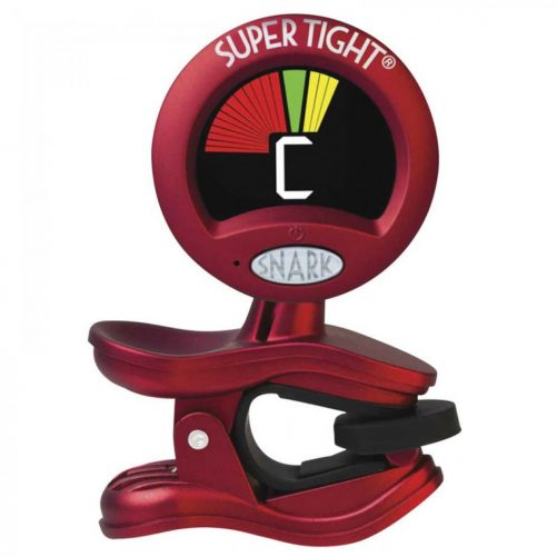 Snark ST 2 Clip On Tuner