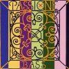 Pirastro Passione Double Bass Strings