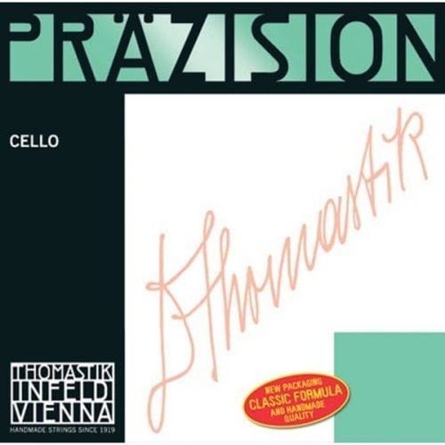 Thomastik Infeld Precision Cello Strings