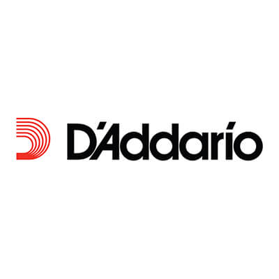 D'Addario Orchestral Strings